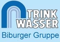 Biburger-Gruppe.de